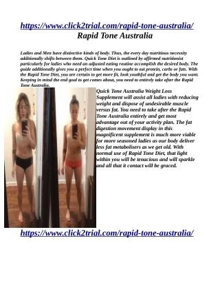 https://www.click2trial.com/rapid-tone-australia/