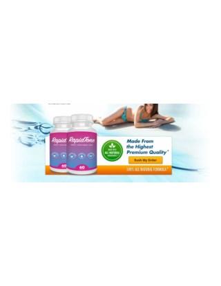 http://supplement4usa.com/premier-protein-keto-diet/