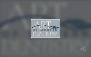 Dental Implant Treatment at Art Of Modern Dentistry in Chicago, IL