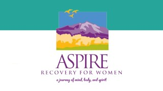 Aspire Recovery for Women