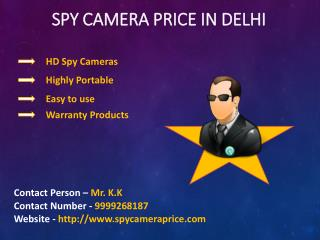 Buy Mini Spy Camera HD 1080P Hidden Video Recorder Nanny Security ... | 240x320