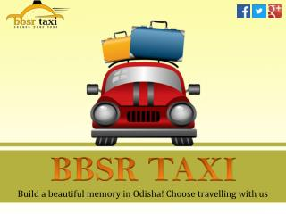 Know about the tips for choosing a cab service
