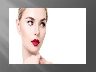 Arch 2 arch permanent makeup memphis, tn