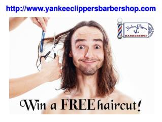 Neck shave Augusta GA, Trendy haircuts Augusta GA, Barber Augusta GA, Straight Razor shaves Augusta GA