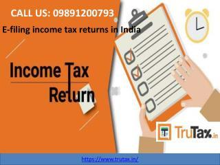 Fee for late ITR filing 09891200793