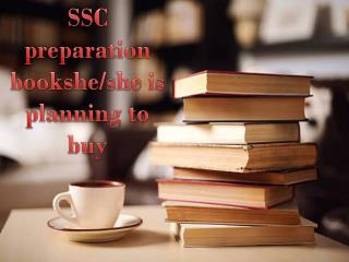 Buy the best books  the bookshop online for UPSC