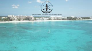 Enjoy an ultimate watersports experience in Grand Cayman.