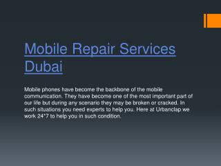 For Computer Data Recovery In Dubai, Call us at 0544474009