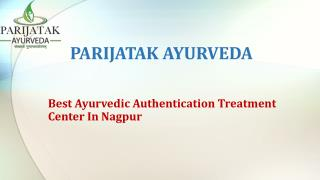 Get the best Appendicitis treatment in India from top ayurveda doctor