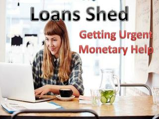 Long Term Installment Loans- Get Short Term Payday Loans With Easy Installments