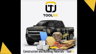 Construction and Building Materials - ToolBX