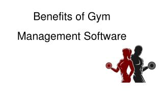 Best CRM Software For Fitness Industry