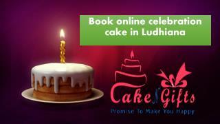 Book online cake in Dugri Ludhiana
