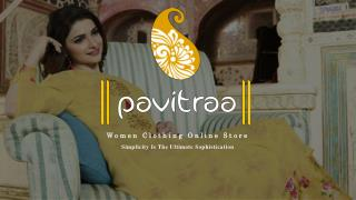 Pavitraa Fashion Online Shopping
