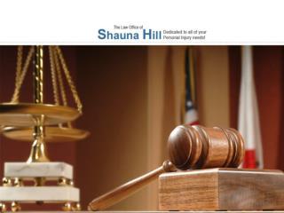 Myvegaspersonalinjurylaw - Las Vegas Injury Attorney
