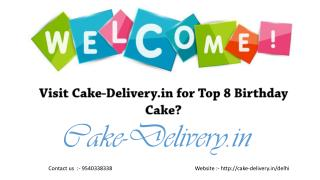 What to do to make your birthday party even more appealing in Delhi
