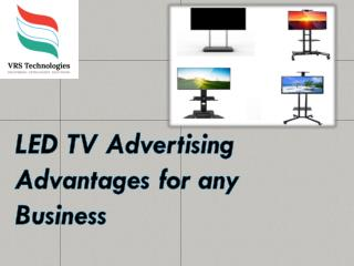 PPT - Transit Advertising Rates - Adsposure PowerPoint Presentation