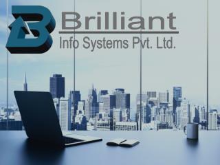 ecommerce warehouse management system