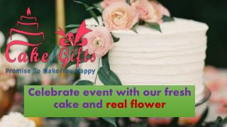 Give special party in any occasion in Aiims Delhi