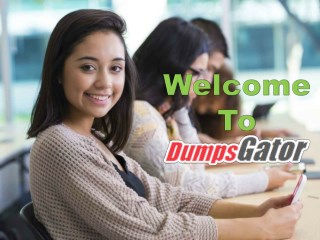 Microsoft Windows Server 2016 70-740 Exam Questions Dumps