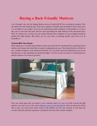 Cheap Mattress - Mattress Champs