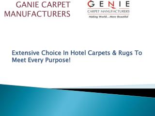 hand made knotted carpet manufacturers in delhi ncr