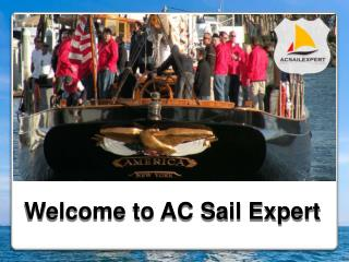 Hire Luxury Yachts for Corporate Team Building Events in San Diego