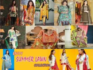 Rawaaj outfits