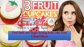 Online same day cake in Vinod Nagar Delhi