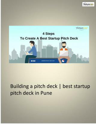 ppt investors presentation powerpoint presentation id 4558346