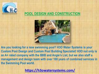 Sprinkler System San Antonio Drip Irrigation Pools, Texas