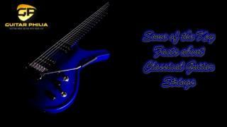 Acoustic Bass Guitar - Guitar Philia