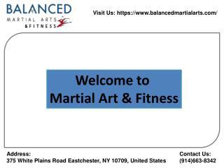 Kids Karate Classes Pelham