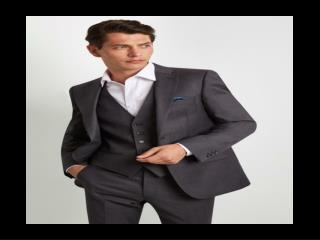 Manhattan Tailor - Manhattan Bespoke Custom Tailor