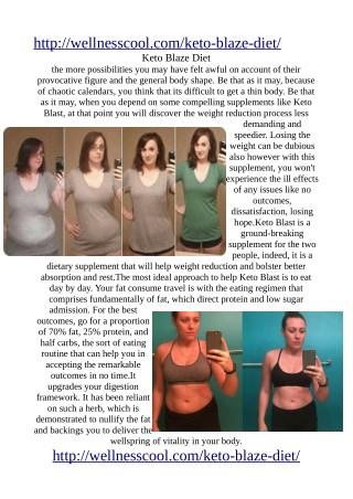 http://wellnesscool.com/keto-blaze-diet/