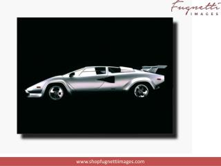 Car photography T-shirts, Posters, Canvas print, Books – Fugnetti Images