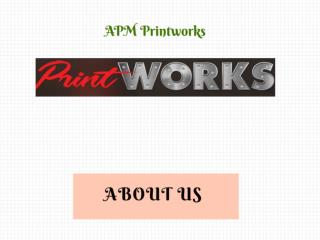 The Best Company for Printing Solutions in Oregon