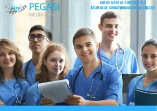 Nurse Practitioner Email List| Nurse Practitioner List in USA/UK/CANADA