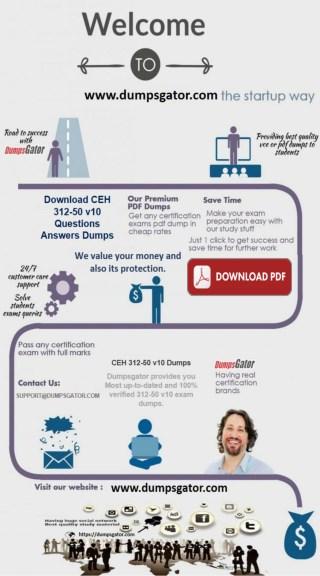 PPT - CEH 312-50 v10 Dumps PowerPoint Presentation - ID:7941941