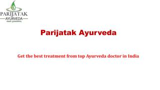 Hiccup treatment in India from top ayurveda doctor In India