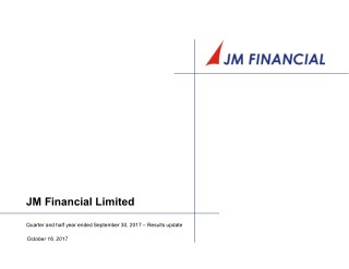 IPO funding