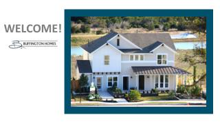 Homes In Round Rock TX