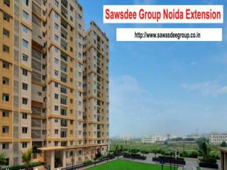 Sawasdee Group  Great Apartments with Classic Living