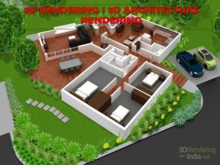 3d ARCHITECTURE RENDERING | 3d RENDERING | 3d INTERIOR DESIGN