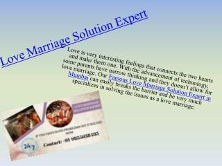 Husband Wife Relationship Problem Solution by Astrologer