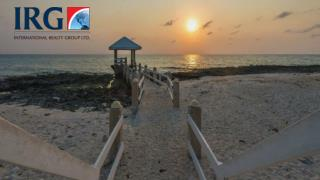 Meet the Right Buyer for Your Cayman Islands Property with Realtor's Help