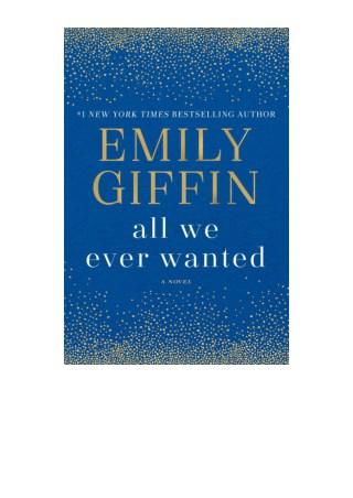Giffin something borrowed epub download emily