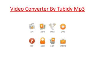 www tubidy com mp3 video download