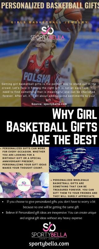 ppt girls basketball powerpoint presentation id 1536290
