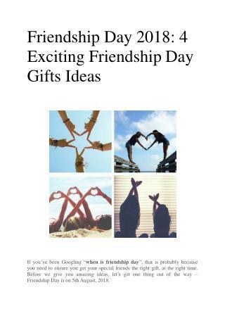 https://blog.voylla.com/friendship-day-2018-gifts-for-friends/